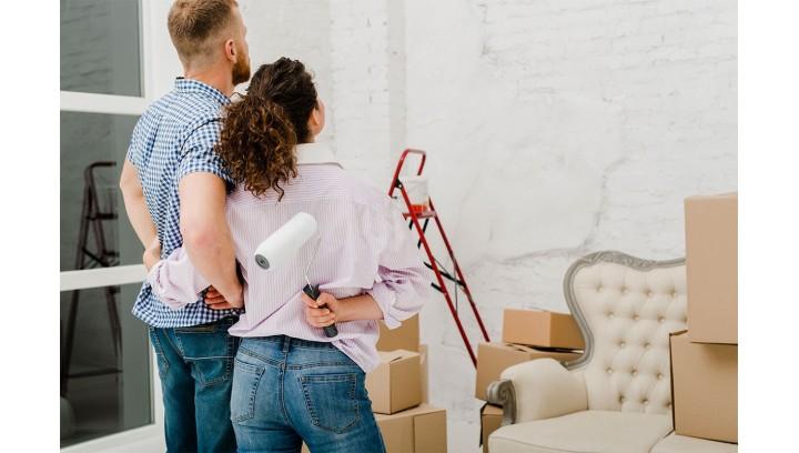 Cum sa renovezi casa corect si economic